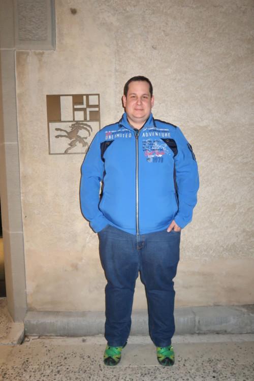 Gianluca Lozza