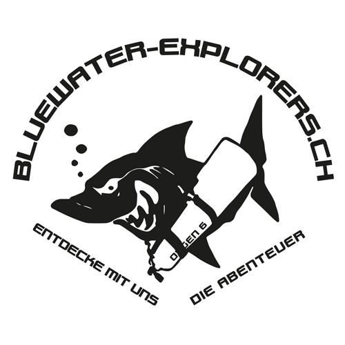Bluewater Explorers