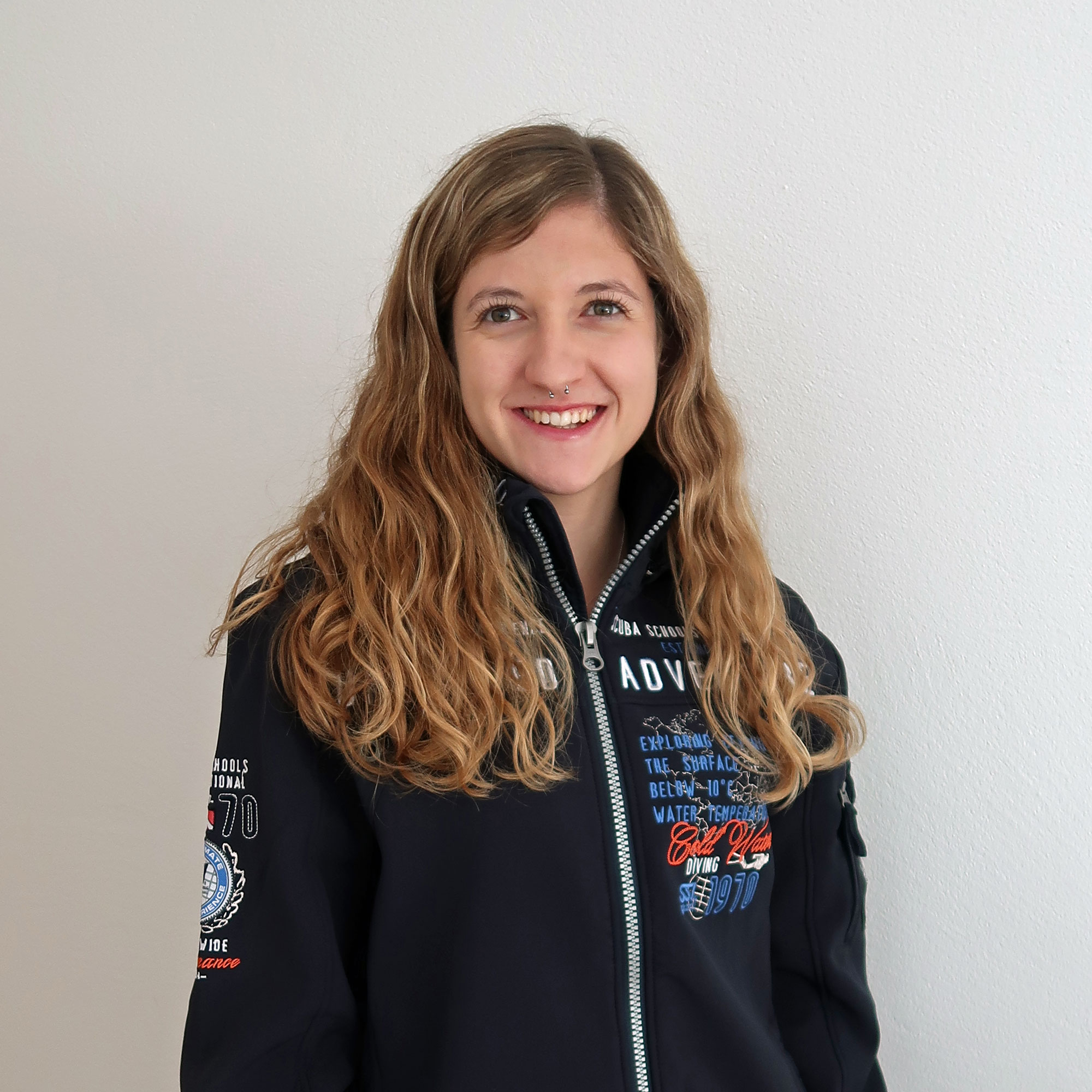 Nicole Widmer