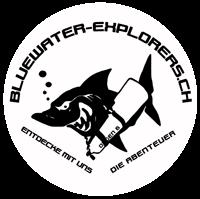 Logo Bluewater Explorers