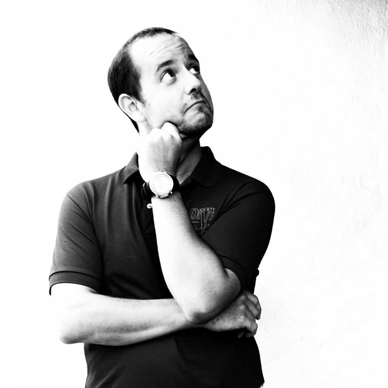 Florian Monn